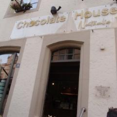 Chocolate House用戶圖片