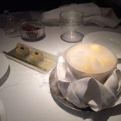 Restaurant Gordon Ramsay User Photo