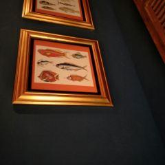 品海樓(柏威年購物廣場店)用戶圖片