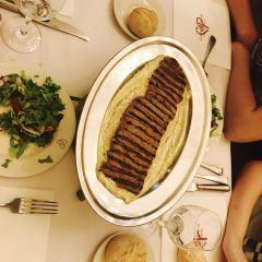 Chez Boubier Café de Paris用戶圖片
