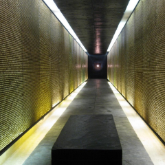 驅逐紀念館用戶圖片