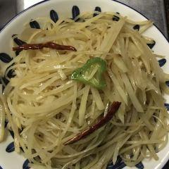 Fu Lai Chinese Restaurant用戶圖片