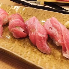 がんこ壽司用戶圖片