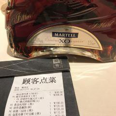 利苑酒家(珠江新城店)張用戶圖片