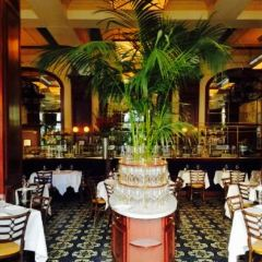 Bouchon Bistro User Photo