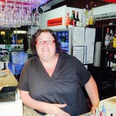 Spizzico Cafe Restaurant User Photo