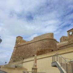 Citadel User Photo