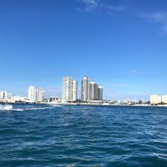 Port of Miami User Photo