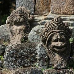 奇梳山寺用戶圖片