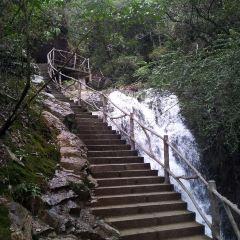 Yulong Valley User Photo