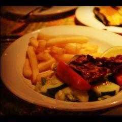 Poppies Restaurant用戶圖片