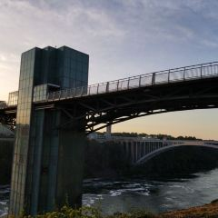 Niagara Falls Observation Tower用戶圖片