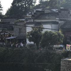 瑤裡民間飯店用戶圖片
