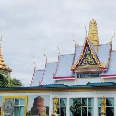 Wat Mai Samran User Photo