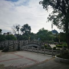 Fuchuan Yao Ethnic Minority Museum User Photo