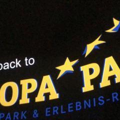 ヨーロッパ・パークのユーザー投稿写真