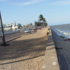 Zalala Beach User Photo