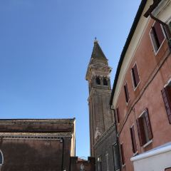 Cattedrale di Parma User Photo