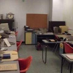 加拿大冷戰博物館用戶圖片
