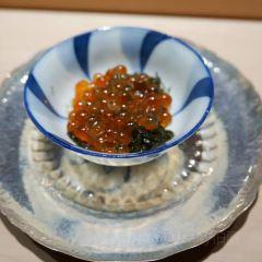 Sushi Gyoten User Photo