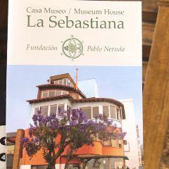 La Sebastiana User Photo