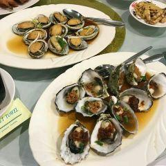 Dragon Boat Restaurant用戶圖片