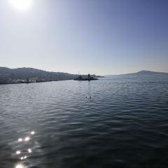 Ilica Beach User Photo
