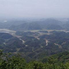 雪峰山用戶圖片