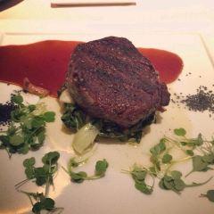 SW Steakhouse用戶圖片