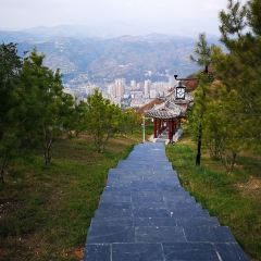 旬陽城用戶圖片