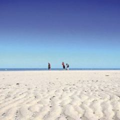 Semaphore Beach User Photo