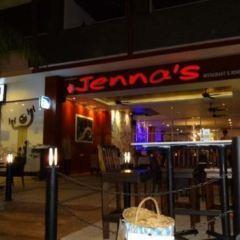 Jenna's Bistro & Wine User Photo