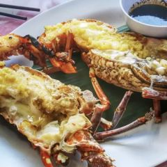 Sembulan Lobster Restaurant User Photo