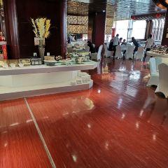 庫車飯店99西餐廳用戶圖片