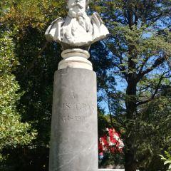 ロシェ・デ・ドン公園のユーザー投稿写真