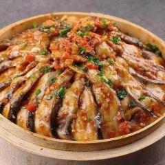 餘慶堂土菜館用戶圖片