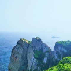 Yushan Islands User Photo