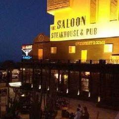 The Saloon用戶圖片