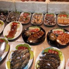 The Kitt & Food張用戶圖片
