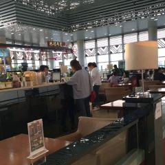 雨蒙茶餐廳用戶圖片