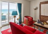 Top 10 Miami Beach Hotels to Enjoy Your Next Vacation