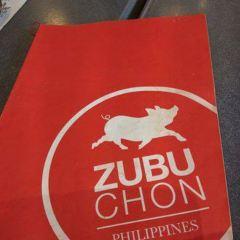 Zubuchon User Photo