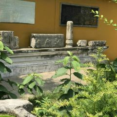 寶岩禪寺用戶圖片