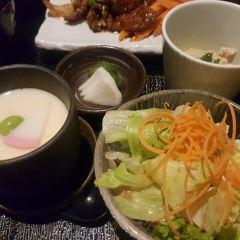 Toki User Photo