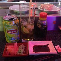Foo Jiu Sushi用戶圖片