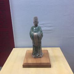Shaoguanshi Museum User Photo
