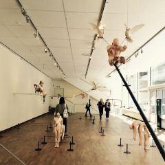 廖斯卡工藝博物館用戶圖片