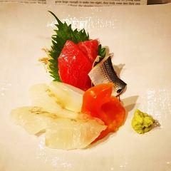 Daisan Harumisushi User Photo