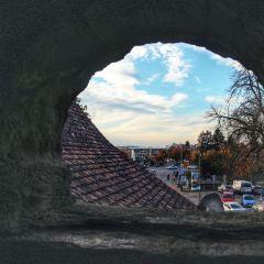 Nordlingen User Photo