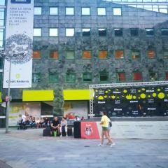 羅通達廣場用戶圖片